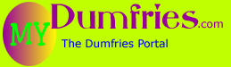 My Dumfries Forums